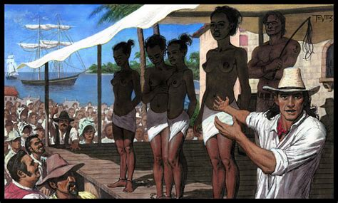 filme schauen the biggest little farm amistad slave auction
