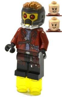 Corps Officer Original Lego Minifigure Sh128 76019 bricker lego minifigure sh128 corps officer