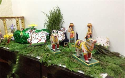 Home Decoration For Janmashtami recreate vrindavan through your janmashtami decor add