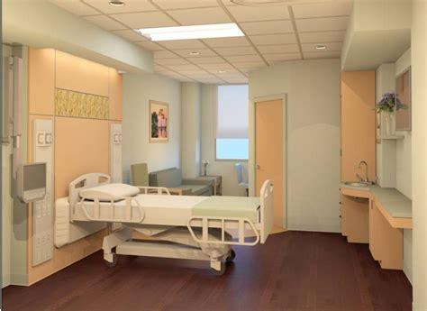 Butler Memorial Hospital Detox Unit by Slidell Memorial Hospital Holds Grand Opening