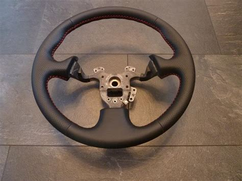 Steering Wheel Retrim Cost Steering Wheel Retrim Anyone Interested Audi Sport Net