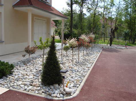 jardin hartiz