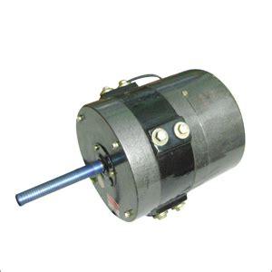 motor of electric fan about fan motors fan motor michale hoopes s