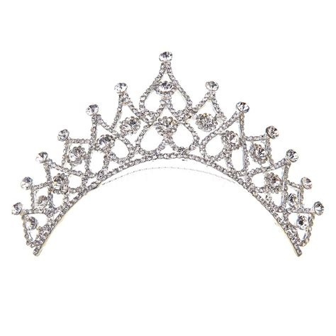 coloring pages crown tiara free coloring pages of princess tiara