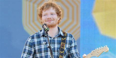20detik lagu photograph milik ed sheeran dituduh photograph ed sheeran dianggap menjiplak karya musisi