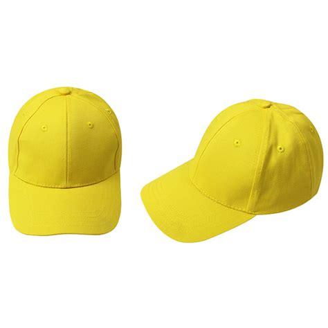 Topi Snapback Batman 3 plain baseball cap boys junior childrens hat