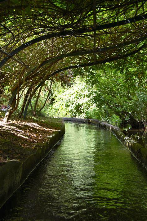 Jardin D Acclimatation Adresse