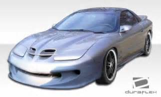 Pontiac Firebird Kit Shop For Pontiac Firebird Kits On Bodykits
