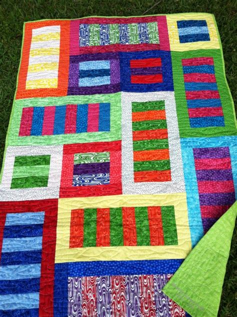 Handmade Quilts For Sale - quilts for sale