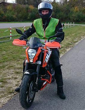 Motorrad Yamaha Bamberg by Unglaublich Viele Motorr 228 Der Fahrschule F 252 Llgraf Webseite