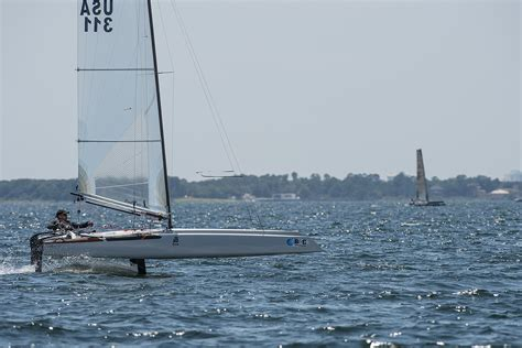catamarans for sale america a class of north america flying sailboats no big deal