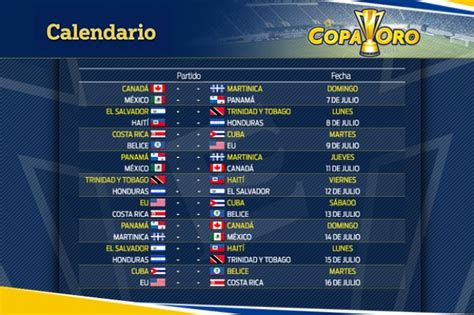 Calendario De Juegos De La Seleccion Mexicana 2015 Search Results For Calendario De La Seleccion Mexicana