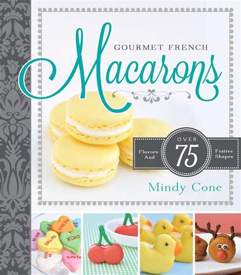 printable macaron recipes macarons basic printable template creative juice