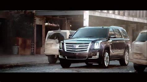 blond guy in the cadillac commercial 2014 cadillac elr who is the fashion in the cadillac commercial vintage
