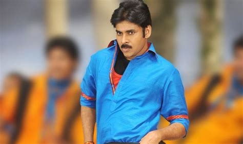 top south indian actor pawan kalyan new hd wallpaper gallery top 10 most handsome south indian actors 2018 hottest
