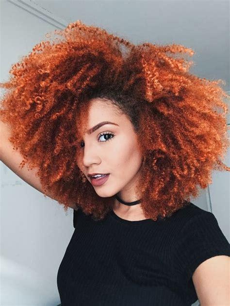auburn hair color on american top 35 warm and luxurious auburn hair color styles