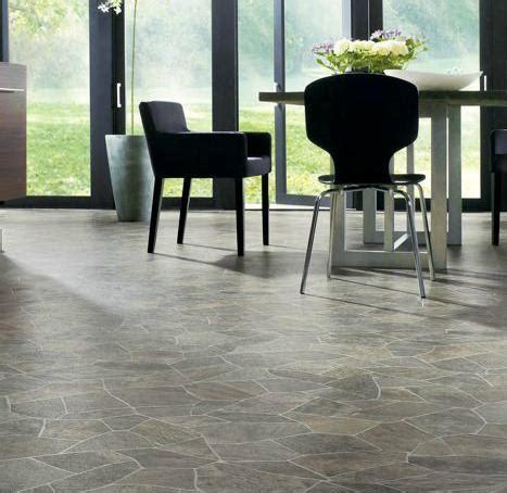 Laminate Flooring: Outdoor Laminate Flooring Tiles
