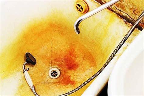fare l in vasca da bagno installare la vasca da bagno