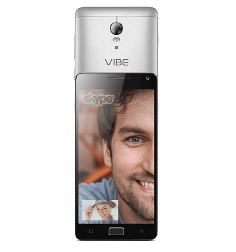 Luxo Lenovo P1 P1 Turbo lenovo vibe p1 turbo vibe p1 pro with 5000 mah battery