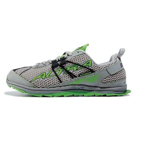 foot shaped running shoes 88 best images about best shoes on