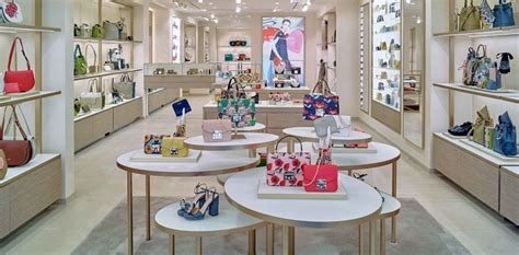 functional layout là gì furla opens its first store in amsterdam philippine tatler