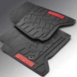 Floor Mats Reject Shop 2017 1500 Floor Mats Front Premium All Weather
