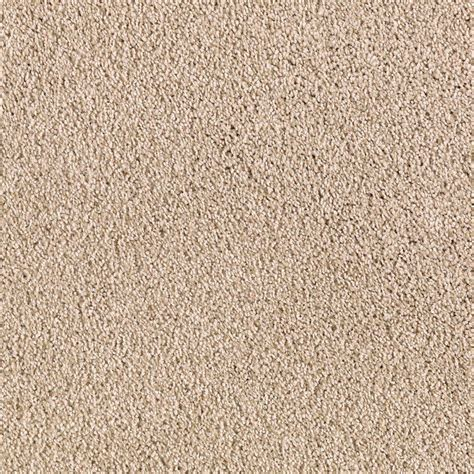 rapid install durst ii color pebble texture 12 ft carpet 0612d 24 12 the home depot
