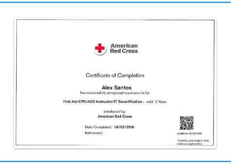 Printable Cpr Card Templates Free by Verify Cpr Certification Image Collections Certificate