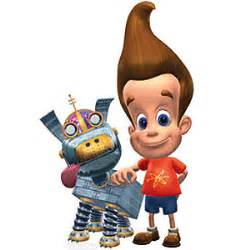 images of jimmy neutron clipart jimmy neutron clip