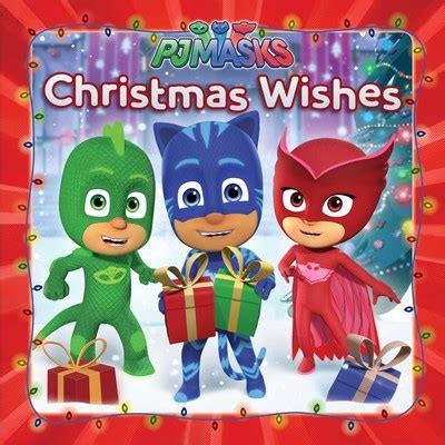 christmas wishes book  maggie testa jason fruchter official publisher page simon schuster