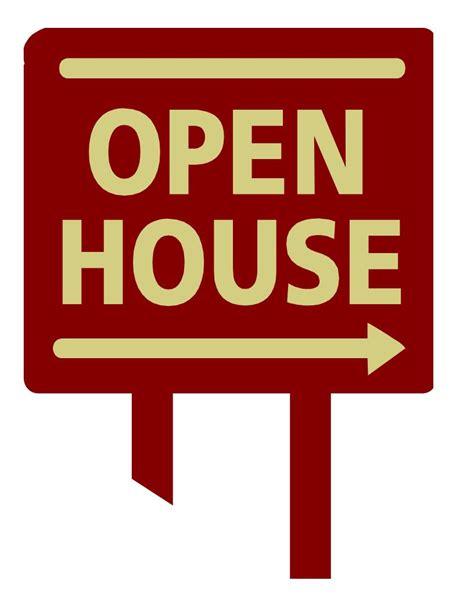 open clip local real estate market steven cozza real estate