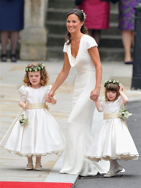 pippa wedding pippa middleton cover story in magazine