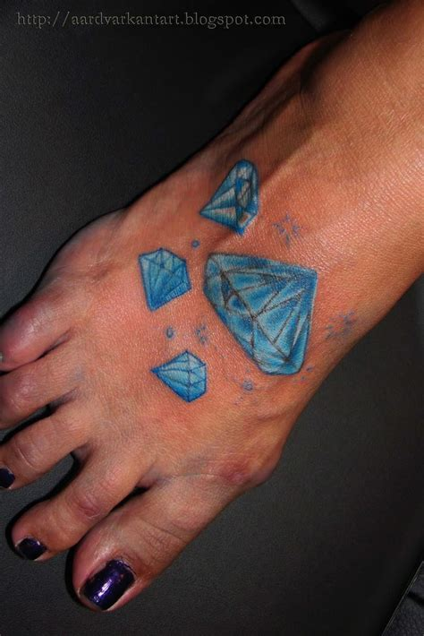 pictures of diamond tattoos designs tattoos tattoos