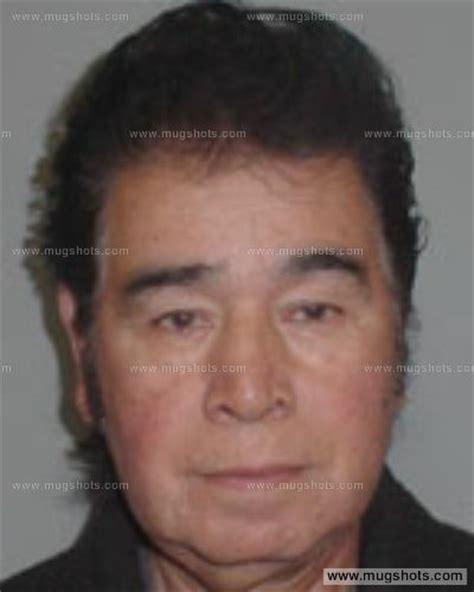 Arrest Records Fresno Ca Maximiliano Reyes Mugshot Maximiliano Reyes Arrest