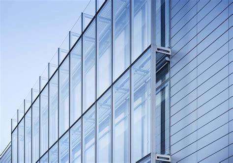 curtain wall adalah curtainwall kaca aplikator surabaya