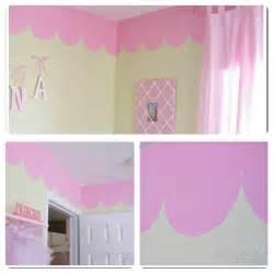 Decor diy bedroom decor diy bedroom wall decorating ideasbedroom