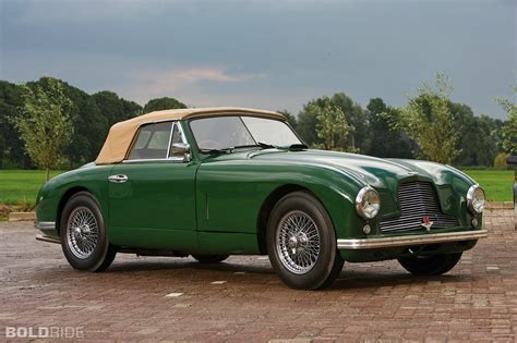 Aston Martin Db2 by Images For Gt Aston Martin Db2 Vantage Drophead Coupe