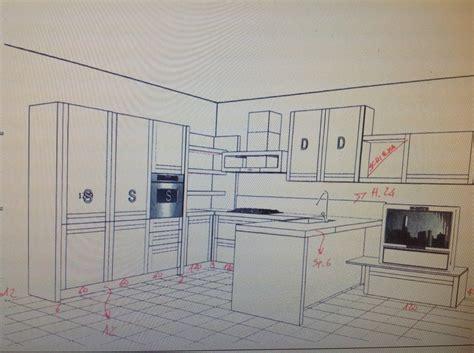 tappeti moderni treviso cucina treviso cucine a prezzi scontati