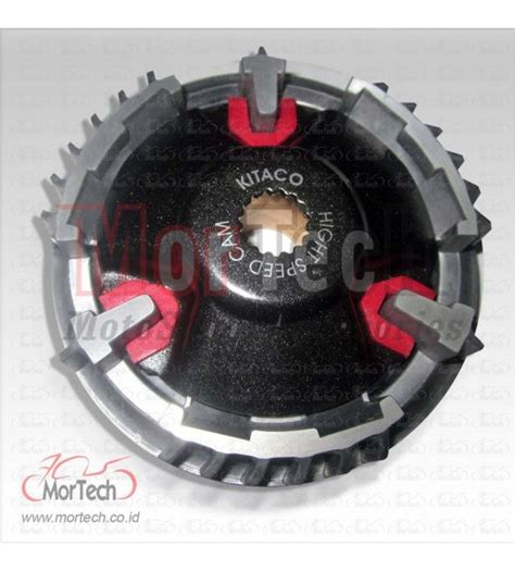 Master Rem Ktc By Otopart Shop rumah roller pulley racing new kitaco mio