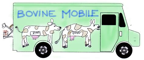 design your own mobile food truck design your own food truck roaming hunger