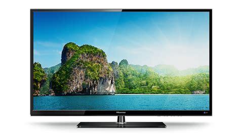 Tv Aqua 24 Inch hisense 24f33 24 inch 61cm hd tv 1366x768 pvr recording via hdd usb dmp for sleep