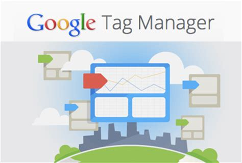 google images tags why you should be using google tag manager visualvisitor