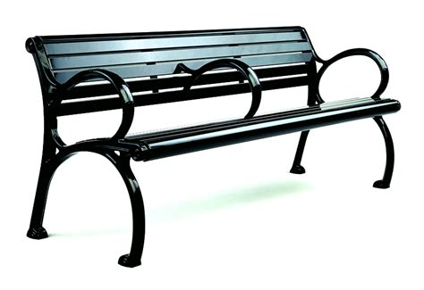 Landscape Forms Rest Bench Price Landscape Forms Bench Price 28 Images Plainwell Bench