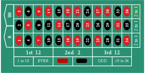 hathaway monte carlo 4 in 1 casino table table felt layout grosvenor schedule