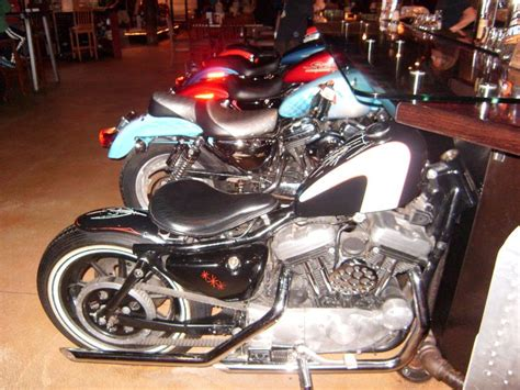 Harley Bar Stools Sale by Motorcycle Bar Stools At Wheel Panama City