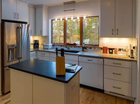 kitchen remodel in hidenwood jimhicks yorktown virginia