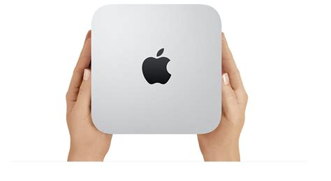 Ac Mini 1 buy mac mini education apple