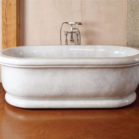 Bathtub In by Bathtubs Forest