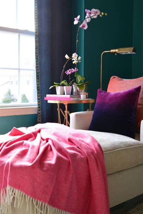 jewel tone bedroom 17 best ideas about jewel tone bedroom 2017 on pinterest teal bedroom walls bedrooms and dark