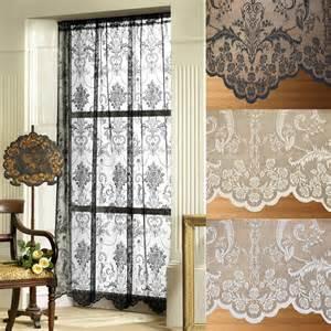 victoria curtains image lace victorian curtains curtain macrame fantastic